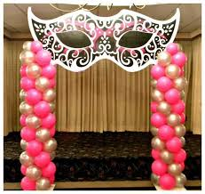 masquerade party ideas masquerade party ideas of 10 masquerade sweet 16