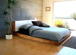 full bed frame with headboard and footboard prile full bed frame