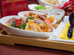 cuisine dinner singapore gourmetbus