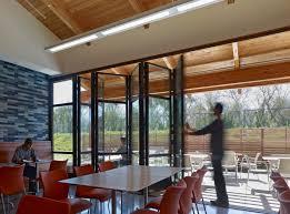 Interior Resources Watsonville Water Resources Center Wrns Studio