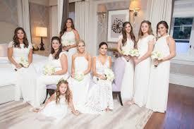 wedding stylist wedding professionals what does a bridal stylist do inside