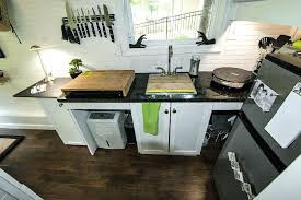 500 Kitchen Ideas Style Function by Country Living 500 Kitchen Ideas Style Function Charm Open Plan