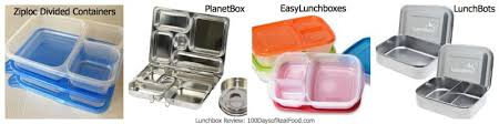Pottery Barn Planetbox Product Review Lunchboxes 100 Days Of Real Food