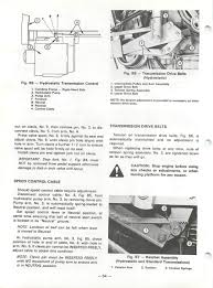 100 massey ferguson 50 repair manual massey ferguson mf8925