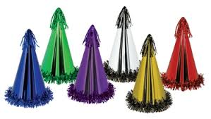 party hats cheap party hats partycheap