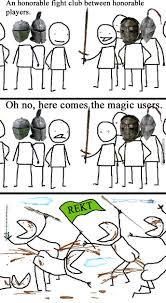 Dark Souls 2 Meme - dark souls 2 pvp by creepy pie meme center
