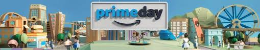 amazon prime black friday membership what is amazon prime day when is it in 2017 and do you need