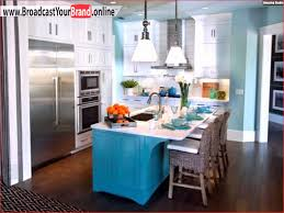 Kitchen Islands Online