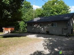 cottages for sale cottages for sale near perth ontario room design ideas fancy and