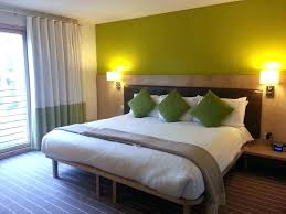 relaxing color schemes soothing bedroom color schemes large size of relaxing bedroom colors