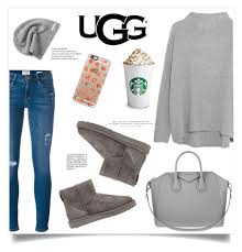 ugg denim sale the icon perfected ugg ii contest entry by jenningsseton