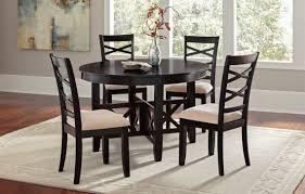 City Furniture Dining Room Sets Value City Kitchen Sets Mada Privat