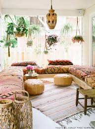 126 best boho chic images on pinterest home spaces and live