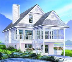 house plans with atriums page 1 at westhome planners