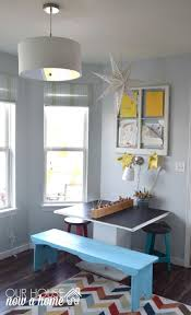 Room Recipes A Creative Stylish by Best 25 Study Room Kids Ideas On Pinterest Small Study Area