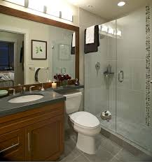 how much is it to replace a bathroom mirror image bathroom 2017