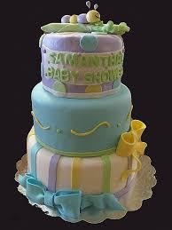 snoopy cakes baby shower cakes snoopy baby shower cakes snoopy baby