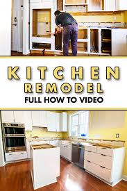 what is the best way to install cabinet lighting how to install kitchen cabinets and remove them