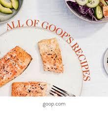 Easy Italian Dinner Party Recipes - 257 best dinner party recipes images on pinterest apples dinner