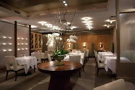 Restaurant Dining Room Design | 17 restaurant dining room designs dining room designs design