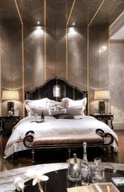 68 jaw dropping luxury master bedroom designs page 14 of 68