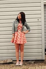 converse with dress oasis amor fashion