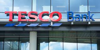 Mini Hair Dryer Tesco tesco bank travel money travelex data leak what to do now which