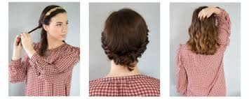 husband forced to sleep in hair rollers how to 3 different types of no heat curls dermstore blog