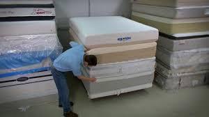 best mattress black friday deals best mattress reviews u2013 consumer reports