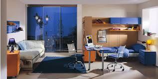 bedroom design ideas cute modern teenage s bedroom with
