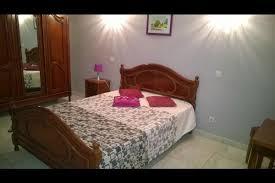 chambre d hote grau d agde villa carpe diem chambre hamra chambres d hôte à le grau d agde