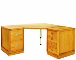 mexican pine computer desk pine corner computer desks small computer corner desks for best