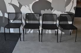 sedia masters kartell prezzo gallery of acquista pacco multicolor 4 sedie poltrone