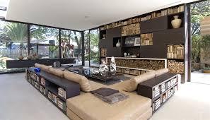 Wohnzimmer Einrichten Nussbaum Ideen Kostenlose Foto Holz Stock Fenster Zuhause Vorhang