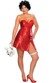 plus size costumes costumes for plus size adults