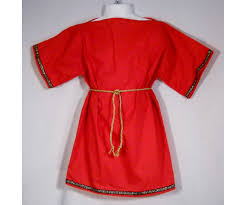 robe mariã e orientale complete list of costumes for most 25