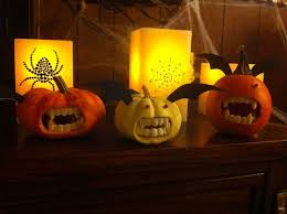 Martha Stewart Halloween Pumpkin Templates - 17 best food labels images on pinterest food labels buffet and