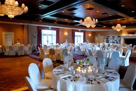 Cheap Wedding Venues In Nh Lake Winnipesaukee Venue For Weddings And Social Events