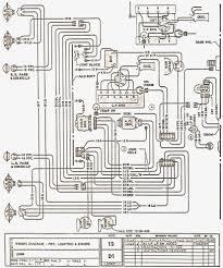 amusing mitsubishi triton wiring diagram pictures best image wire