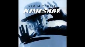 Kim Mitchell Patio Lanterns by Cold Reality Kim Mitchell Youtube