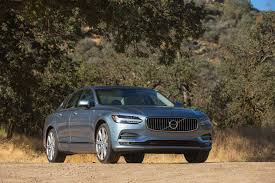 the volvo site 2017 volvo s90 vs 2017 cadillac ct6 vs 2017 mercedes e300