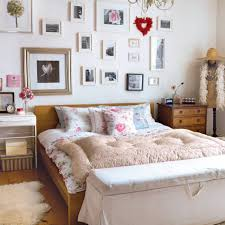 Teenage Bedroom Wall Colors - bedroom wall paint ideas form bathroommaccent accentmwall 99