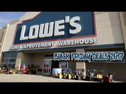 lowe s labor day hours