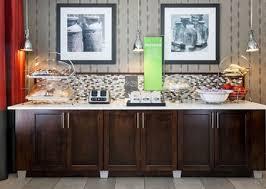 Curio Cabinets Memphis Tn Hampton Inn Memphis Hotel In Germantown Tn With Free Wifi