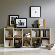 boraam techny avery modular bookcase bookcases at hayneedle