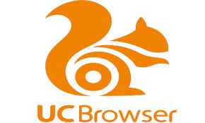 Uc Browser Uc Browser Myegy