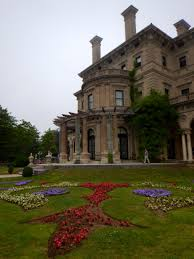 Breakers Mansion Floor Plan by Newport Mansions The Breakers And Marble House Another Walk In