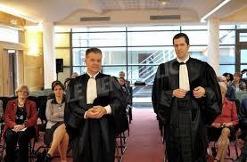 chambre r ionale des comptes pays de la loire actualité dijon deux nouveaux magistrats installés à la