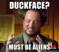 Ancient Alien Meme - the best of the ancient aliens meme
