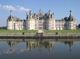 chateau de chambord chambre d hote la coudraie chambres d hôtes en sologne rooms ménestreau en